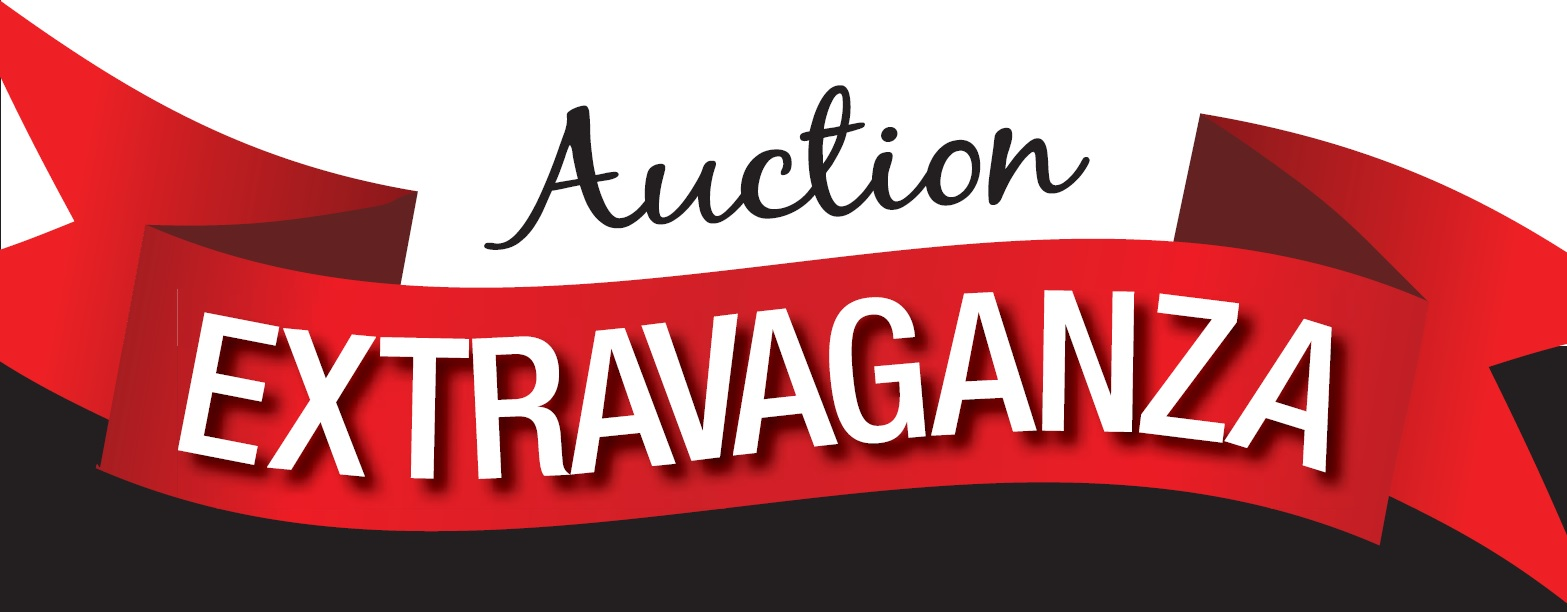 WA LJ Hooker Auction Extravaganza
